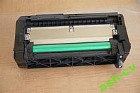 Драм картридж Xerox Phaser 4600 (113R00762)