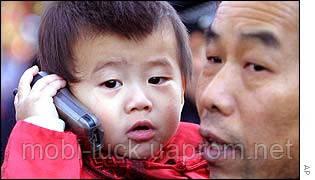 Хотите купить китайский мобильный телефон???