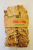 Хлібці зернові 300 г