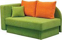 Мастерская по ремонту мягкой мебели