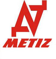 Завод Метиз — Производство метизной продукции