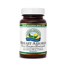 Брест Комплекс Breast Assured бад NSP