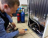 Как отремонтировать холодильник, который перестал охлаждать