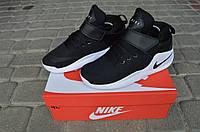 Мужские кроссовки Nike Kwazi