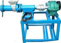 Гранулятор матричный  150 кг/час
