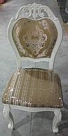 Стул классический арт.8042 T без золота, Китай