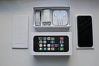IPhone 5s 16GB (SPACE GRAY) НОВЫЙ