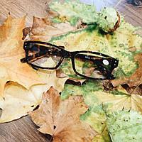 Очки унисекс для зрения