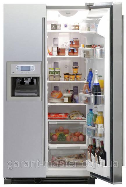 Какая должна быть температура в холодильнике