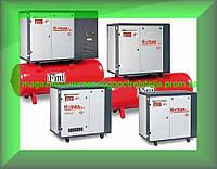 Винтовые компрессоры FINI K-MAX 7.5-10-500F (IE3)