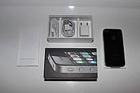 IPhone 4 8GB (BLACK) НОВЫЙ