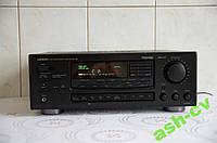 Ресивер ONKYO TX-SV9041 (5 канальный)