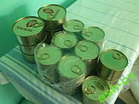 Тушенка ПРЕМИУМ Говядина 190 грамм (Польша)