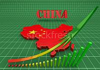 Китай и другие страны Азии