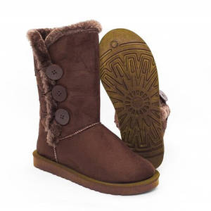Обувь женская сапоги,угги
