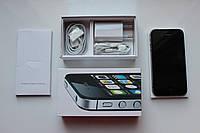 IPhone 4s 16GB (BLACK) НОВЫЙ черный