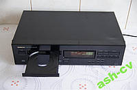 CD проигрыватель ONKYO DX-7110