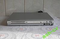 Пишущий DVD HDD Player. Philips DVDR 3300H