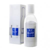 ZZ BUFF — профілактичний порошок для гігієнічної чистки зубів