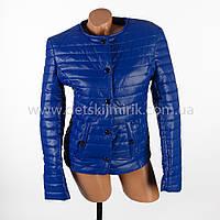 """Модная, стильная женская куртка """" Шанель"""" от производителя"""
