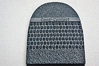 Набойка резиновая для обуви CONTI CONTACT