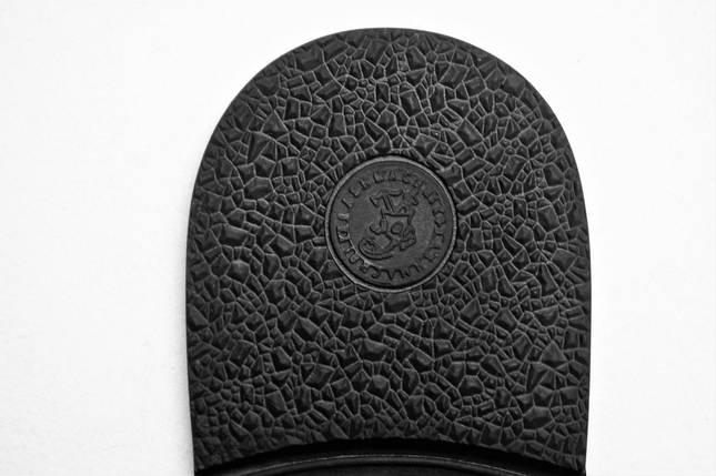 Набойка резиновая для обуви MASTER (Украина), фото 2
