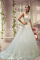 """Свадебное платье """"Ofelia"""""""