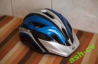 Вело шлем UVEX (Germany)
