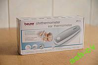 Бесконтактные термометры BEURER FT 78 (Germany)