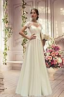 """Свадебное платье""""Melisa"""""""