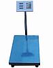 Товарные весы TCS до 100 кг (30см х 400см)