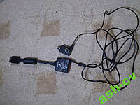 Адаптер RFU для Sony Playstation. SCPH-1122