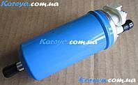 Электробензонасос низкого давления для карбюратоных машин,Ваз 2101-2108, Заз 1102.