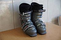 Лыжные ботинки NORDICA BGX (Размер 36-37)