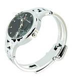 Наручні кварцові годинники Kimio Lucky Grass - 3 вариантав, фото 4