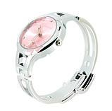 Наручні кварцові годинники Kimio Lucky Grass - 3 вариантав, фото 5