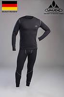 Термобелье мужское купить термо белье цена Vaude  термобелье оптом