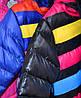 Куртка детская на девочку, фото 2