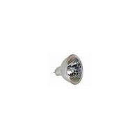 Галогеновая лампа ENH120V250W