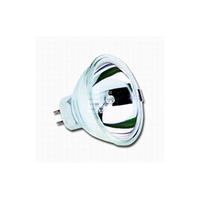 Галогеновая лампа ELC24V250W