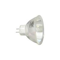 Галогеновая лампа EFP12V20W