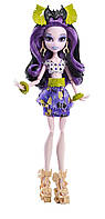 Кукла Элизабет Монстры отдыхают (Monster High Ghouls' Getaway Elissabat Doll)