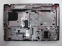 Нижняя крышка базы ноутбука HP Compaq 625