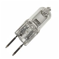Галогеновая лампа 24V250W