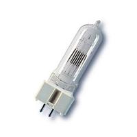 Галогеновая лампа 230V1200W G-22