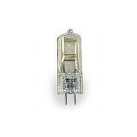Галогеновая лампа 12V100W