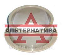 Втулка колеса ГВК 00.006 грабли ГВК-6