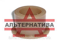 Втулка кронштейна секции ССГ-00.011 сеялка СУПН-8