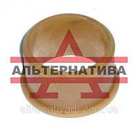 Втулка рабочего колеса ГВК 00.601 грабли ГВК-6