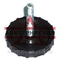 Винт микрометрический SPC6-5.68.0 сеялка СПЧ-6